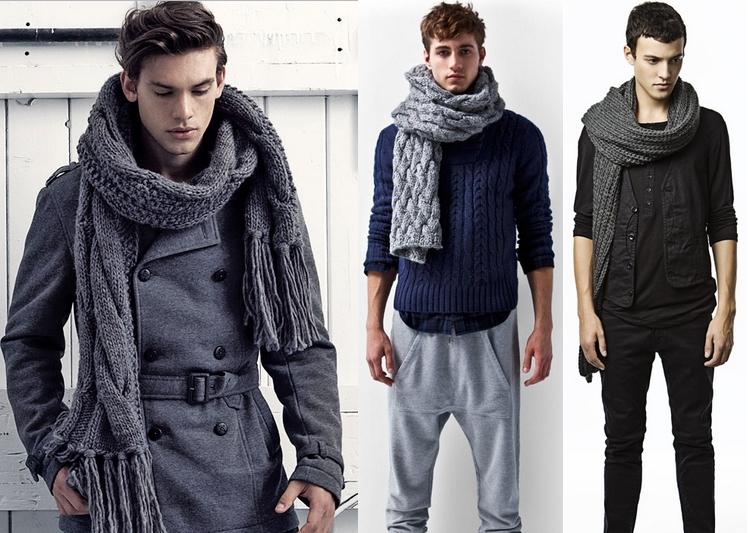 b9e9a1f17c Ízelítő az őszi és téli férfi divatból 2011/2012-es őszi és téli ...