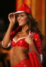 Izabel Goulart - Victoria's Secret