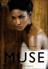 Sessilee Lopez - MUSE